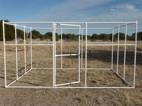 Square-Pvc-Greenhouse-Plans