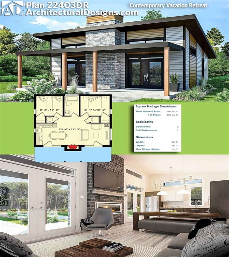 Square-Tiny-House-Floor-Plans
