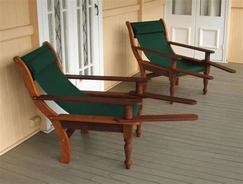 Squatters-Chair-Plans-Free