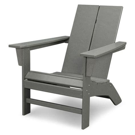 St-Croix-Contemporary-Adirondack-Chair
