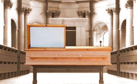St-Joseph-Abbey-Woodworks