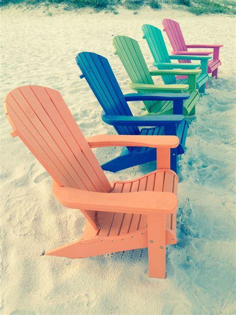 St-Pete-Adirondack-Chairs