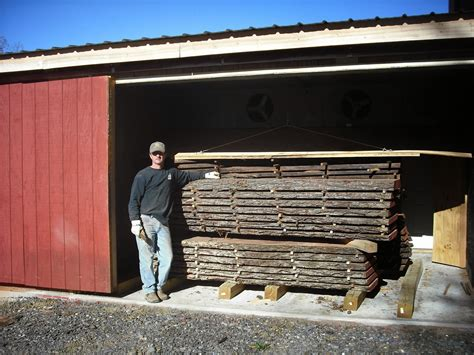 St-Pierre-Woodworking-And-Sawmill