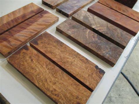 Stabilized-Wood-Diy