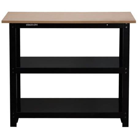 Stack-On-Steel-Diy-Workbench-So-382b
