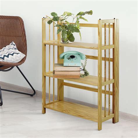 Stackable-Book-Shelves