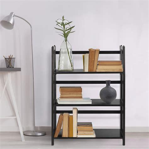 Stackable-Bookshelves