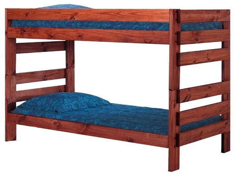 Stackable-Bunk-Beds-Plans
