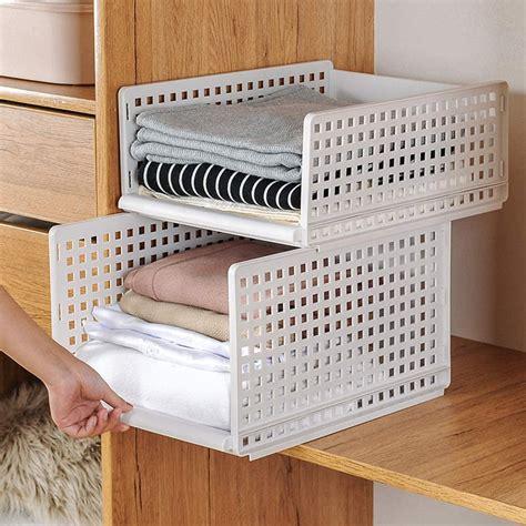 Stackable-Cabinet-Shelves