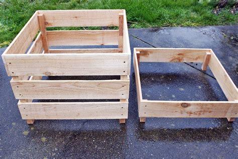Stackable-Compost-Bin-Plans