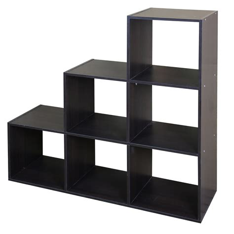 Stackable-Cube-Organizer