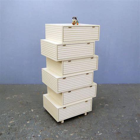 Stackable-Dresser-Drawers