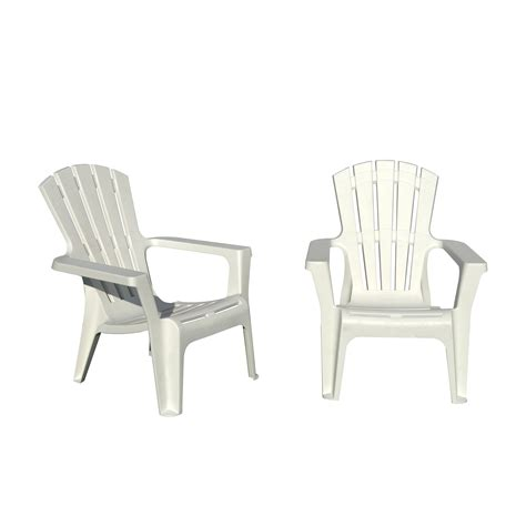 Stackable-Plastic-Adirondack-Chair-Covers