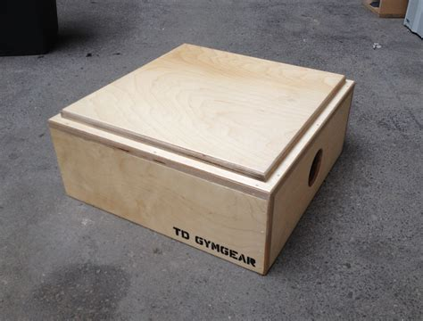Stackable-Plyo-Box-Plans