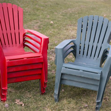 Stackable-Wood-Adirondack-Chairs