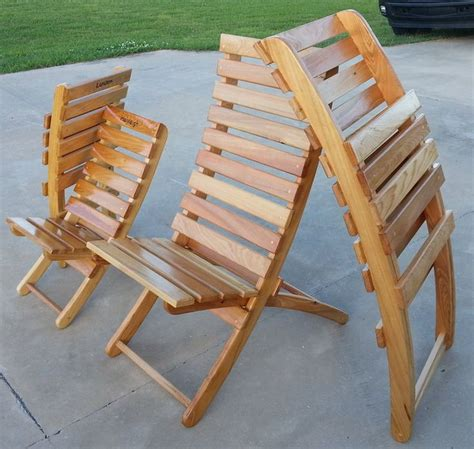 Stackable-Wood-Chair-Plans