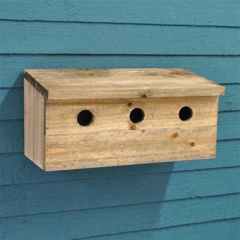 Stackable-Wooden-Box-Plans