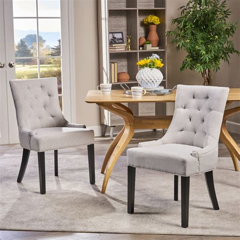Stacy Dining Chairs