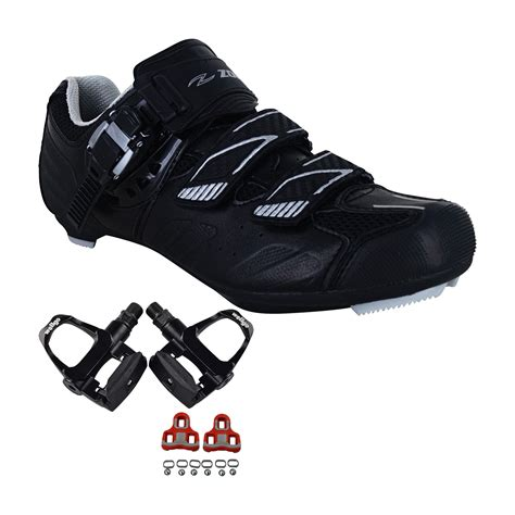 Stage Plus Road Cycling Shoes