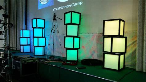 Stage-Light-Box-Plans