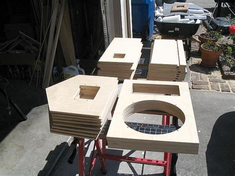 Stage-Monitor-Cabinet-Plans