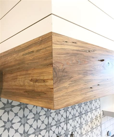Staining Cypress Cabinets