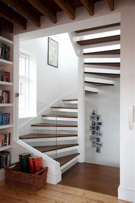 Stair-Plans-For-Small-Spaces