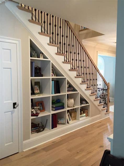 Stair-Shelves-Plans