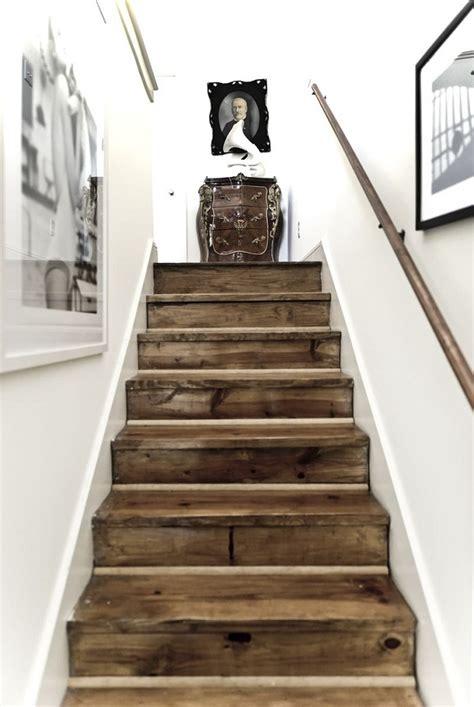 Staircase Design DIY