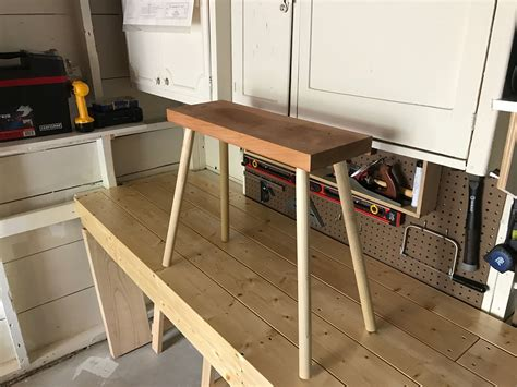 Staked-Bench-Plans