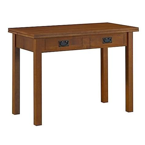 Stakmore-Traditional-Expanding-Table-Plans
