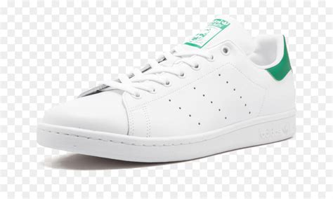 Stan Smith Adidas Sneaker Png