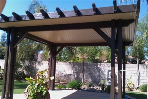 Stand-Alone-Patio-Cover-Plans
