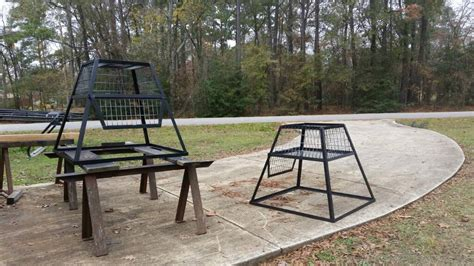Stand-And-Fill-Deer-Feeder-Plans