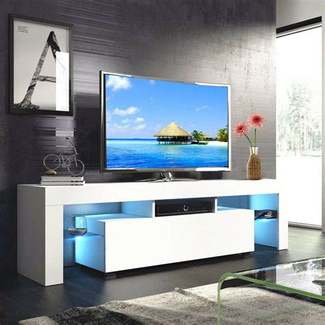 Stand-For-Led-Tv-Diy
