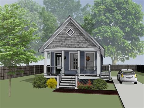 Standard House Plans Free