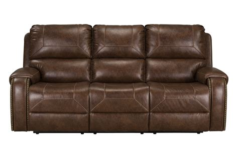 Standard Recliner Loveseat Furniture Warehouse