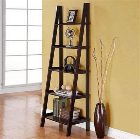 Standing-Wall-Shelf