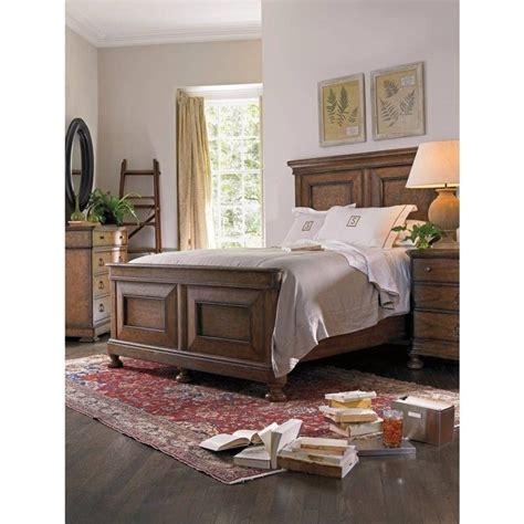 Stanley-European-Farmhouse-Bed