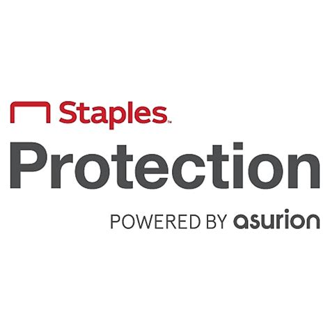 Staples Chair Protection Plan