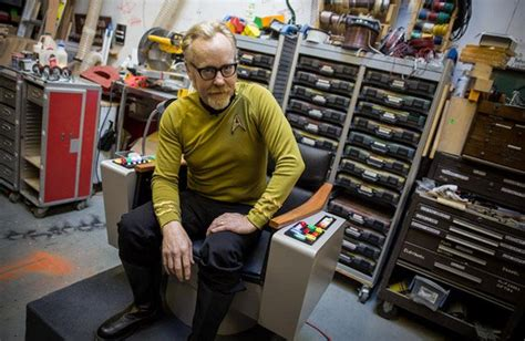 Star-Trek-Captains-Chair-Diy