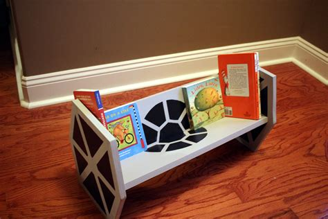 Star-Wars-Bookshelf-Diy