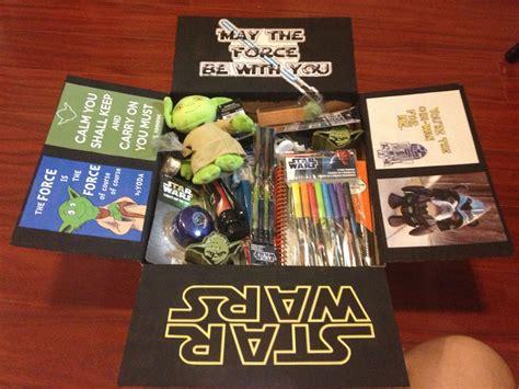 Star-Wars-Gift-Box-Diy
