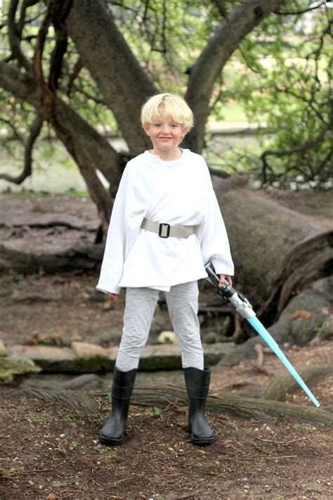 Star-Wars-Outfits-Diy
