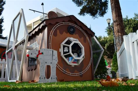 Star-Wars-Playhouse-Plans