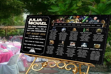Star-Wars-Table-Plan