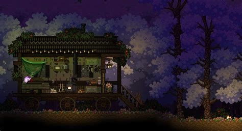 Starbound-Farming-Table