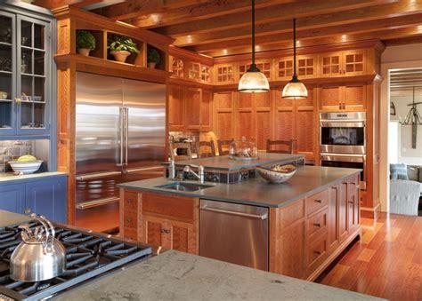 Stark-Mountain-Woodworking