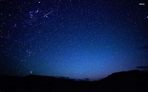 Stars The Sky