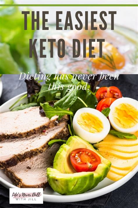 [click]start Keto Ketogenic Diet Tips Recipes And Lifestyle. -1